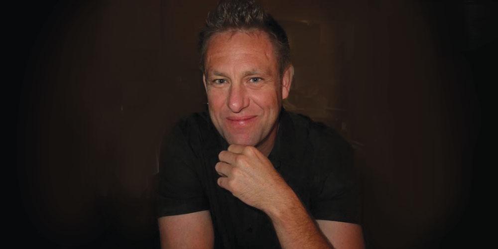 Meet Matt Walsh, Pioneer's New Director of Sales for Retail