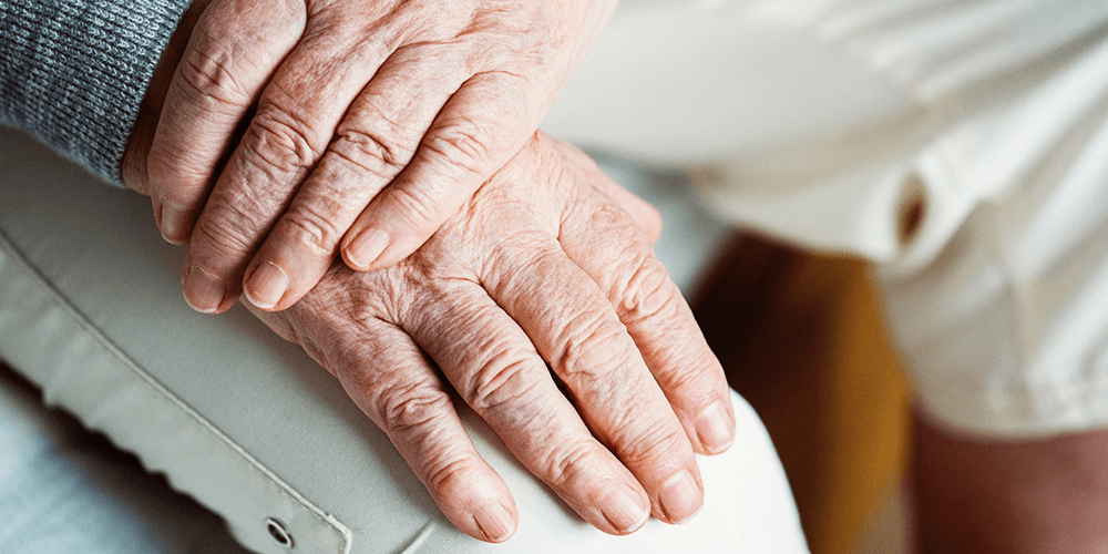 Pioneer Solution to attend ReConnect! LeadingAge Illinois Annual Meeting & Expo