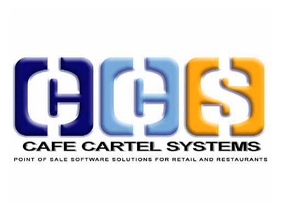 Café Cartel Systems