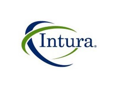 Intura Solutions, LP