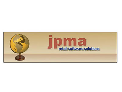 JPMA Software
