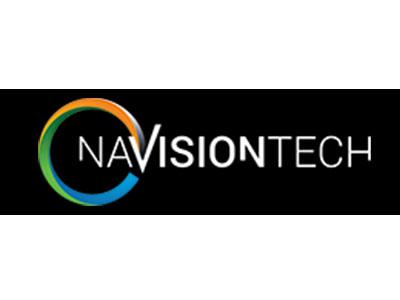 Navisiontech