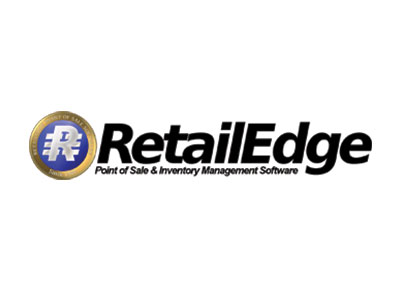RetailEdge