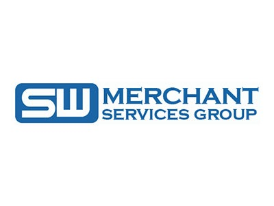 SW Merchant Services Group