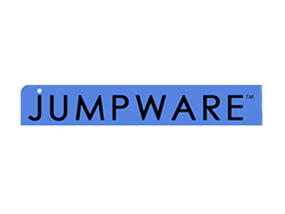 Jumpware