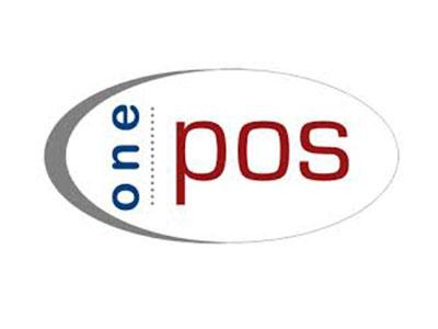 onePOS