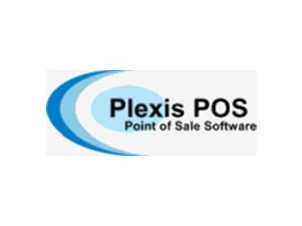 PlexisPOS