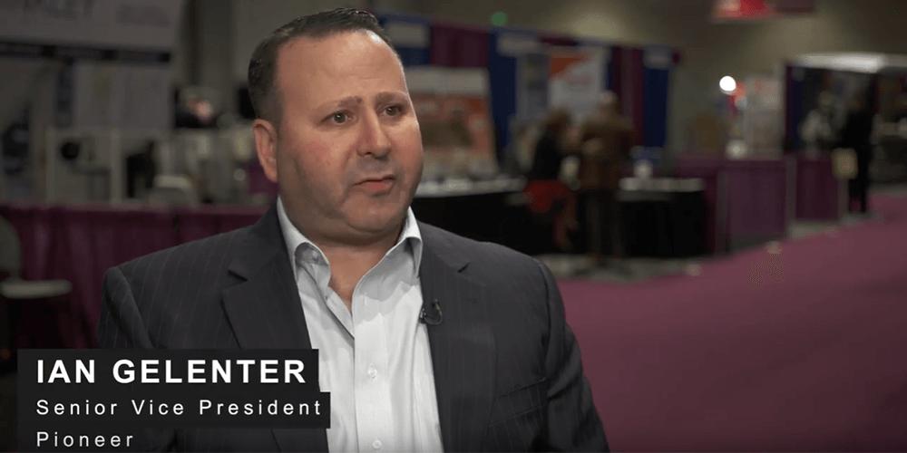 Video: Inside Long-Term Care 2019