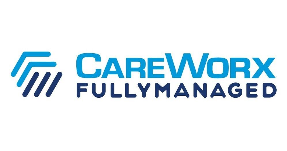 CareWorx Fully Managed