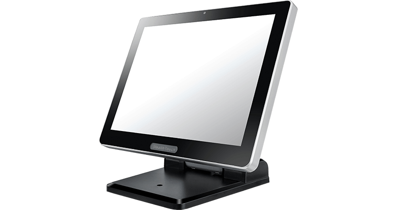 15″ StealthTouch II