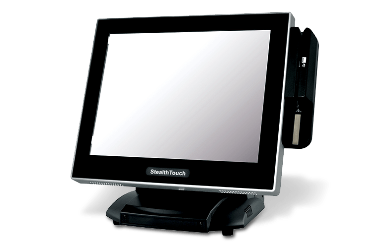 17″ StealthTouch M7