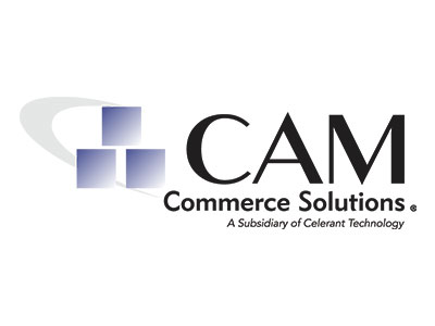 CAM Commerce Solutions