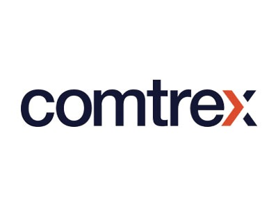 Comtrex