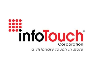 InfoTouch Corporation