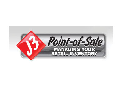 J3 Point-of-Sale