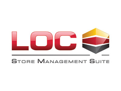 LOC Software