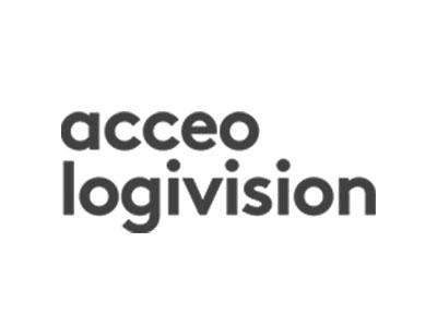Logivision