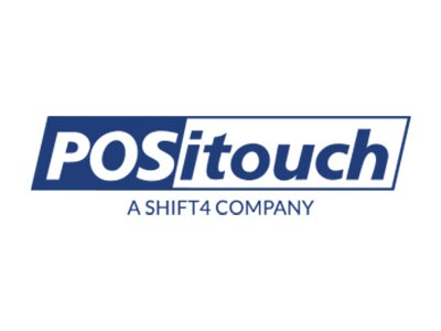 POSitouch