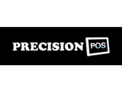 Precision POS