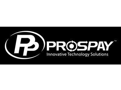 ProsPay