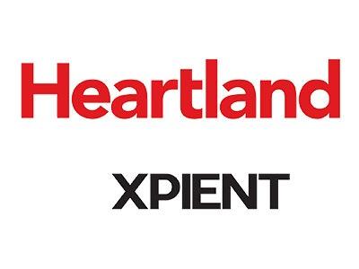 XPIENT Solutions