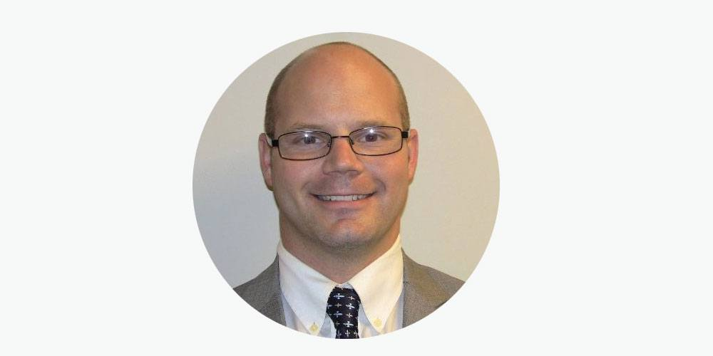 New Hire – Pioneer Welcomes Alex Scaramucci to Healthcare Team