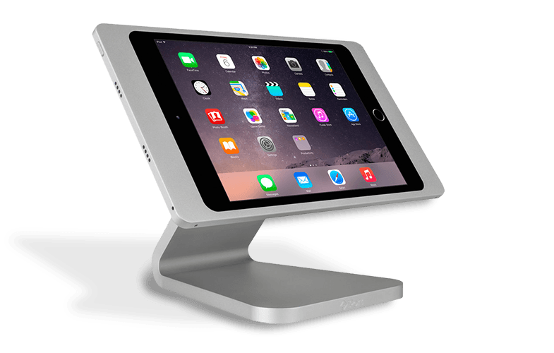 IPORT Telehealth for iPad