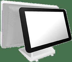 CYPRUS Rear LCD