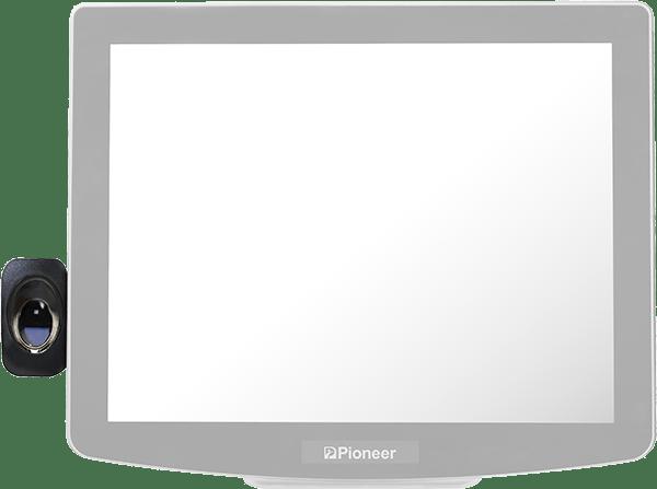 Cyprus Biometric