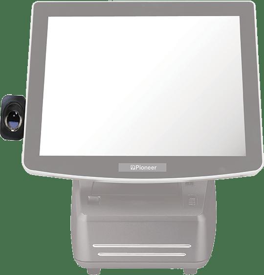S-Line II Biometric