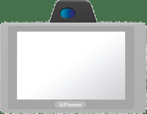 T3P Biometric
