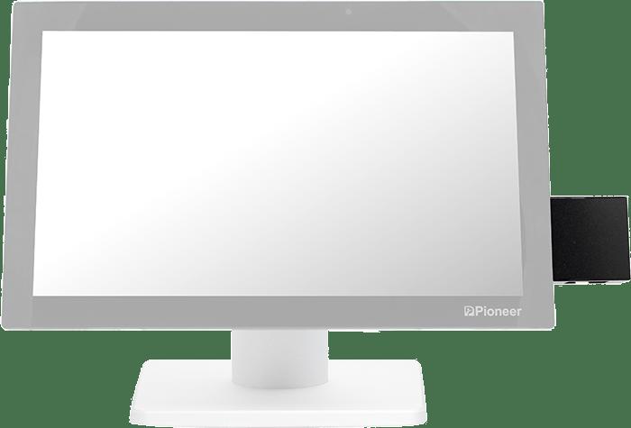 ST3 2D Scanner Imager