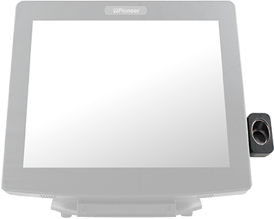 M7 Biometric